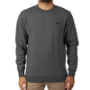 Men's Core Crewneck Pullover