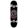 Element Seal Complete Skateboard