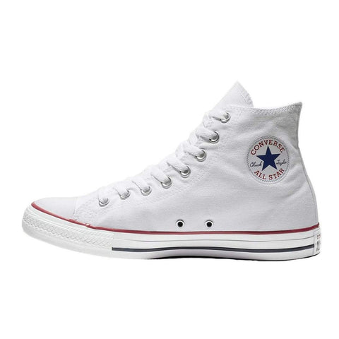 Converse Chuck Taylor All Star High Top Shoe