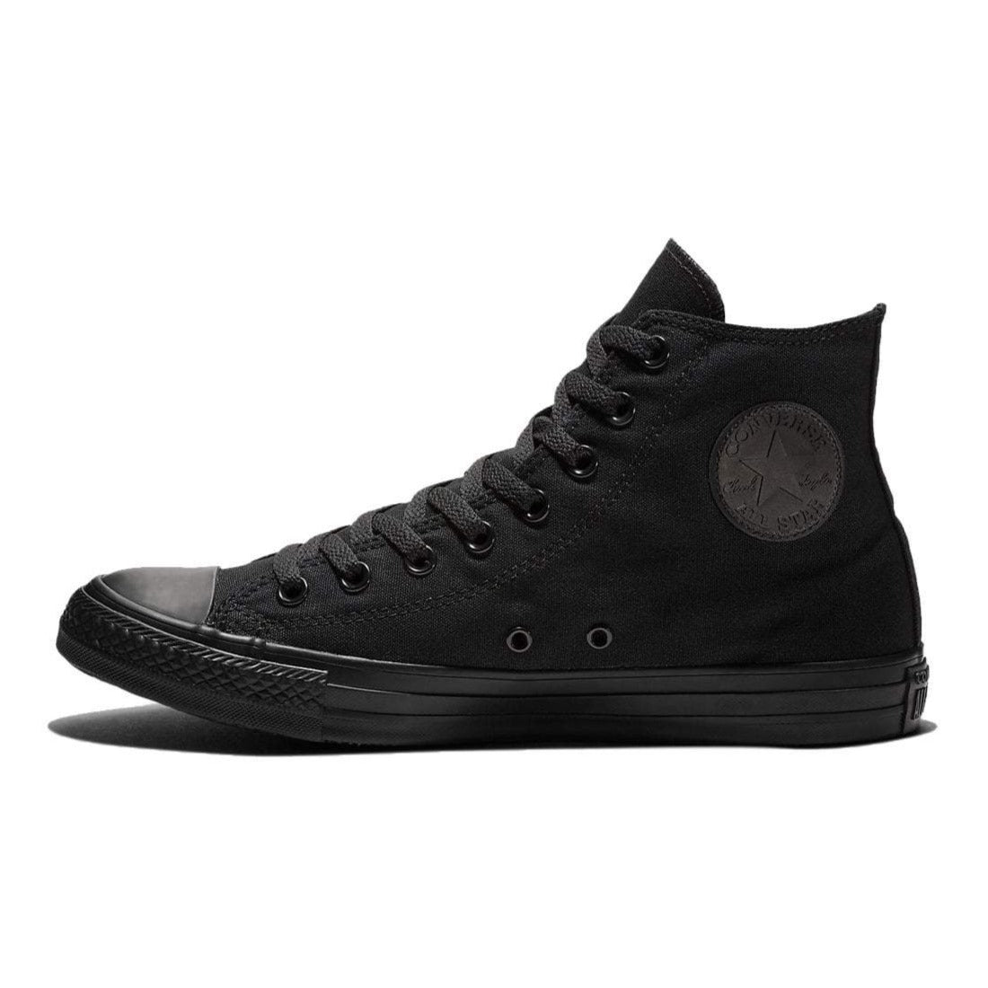 Unisex Converse Chuck Taylor All Star High Top Shoe