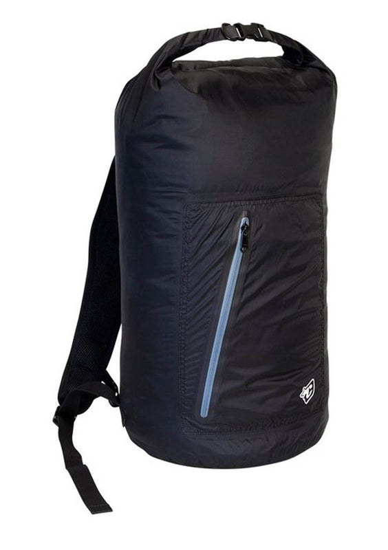 Creatures Of Leisure Dry Lite Day Pack Waterproof Backpack