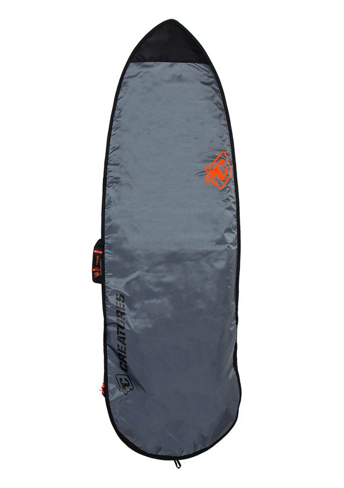 Creatures Of Leisure Lite Fish Surf Board Bag