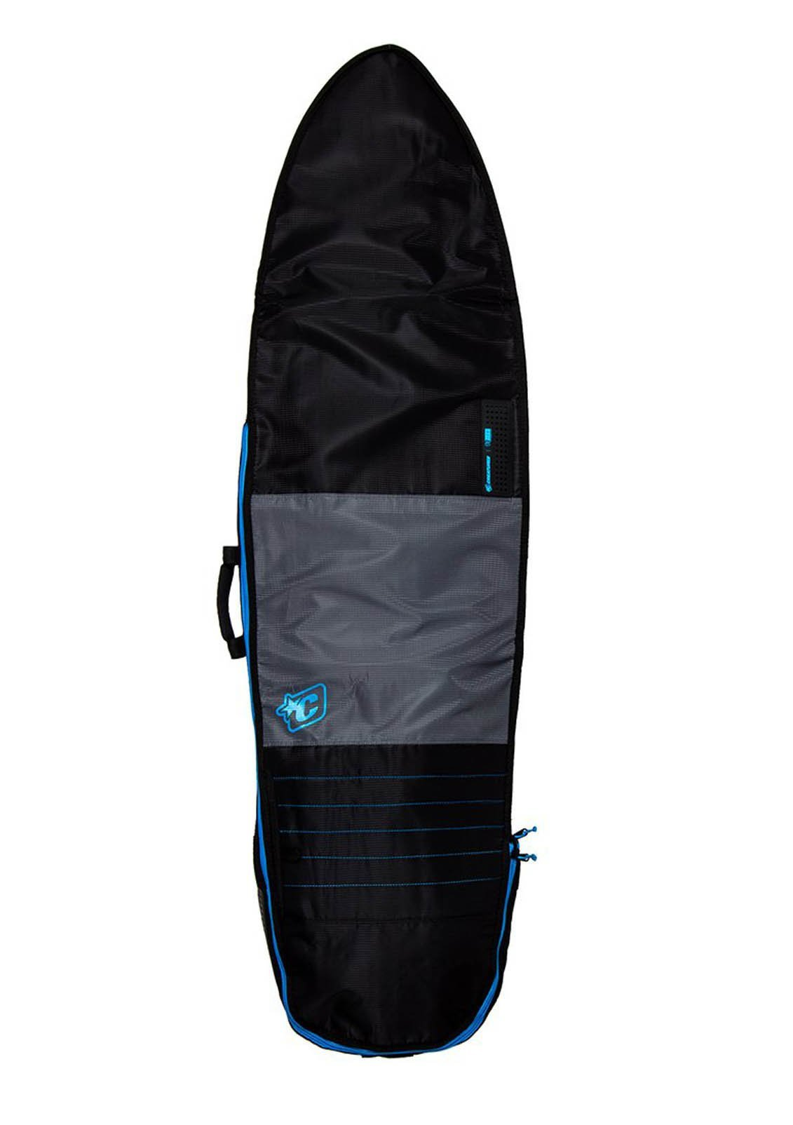 Creatures Of Leisure Fish Day Use Surfboard Board Bag