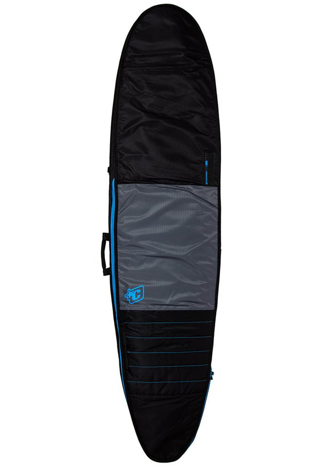 Creatures Of Leisure Longboard Day Use Board Bag