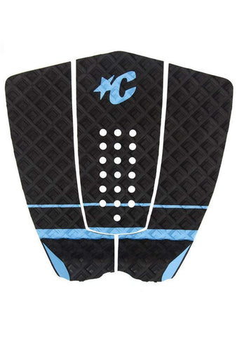 Creatures Of Leisure Ethan Ewing Signature Pro Traction Pad