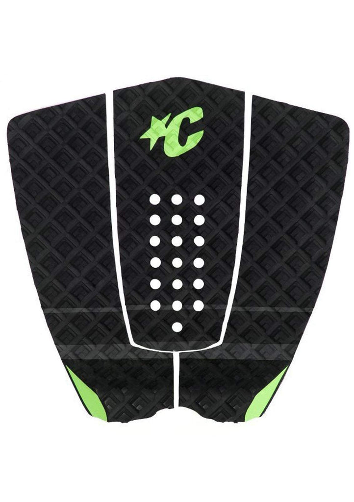 Creatures Of Leisure Ethan Ewing Signature Pro Traction Pad FA19