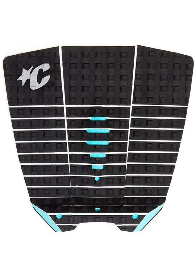 Creatures Of Leisure Mick Eugene Fanning Signature Traction Pad