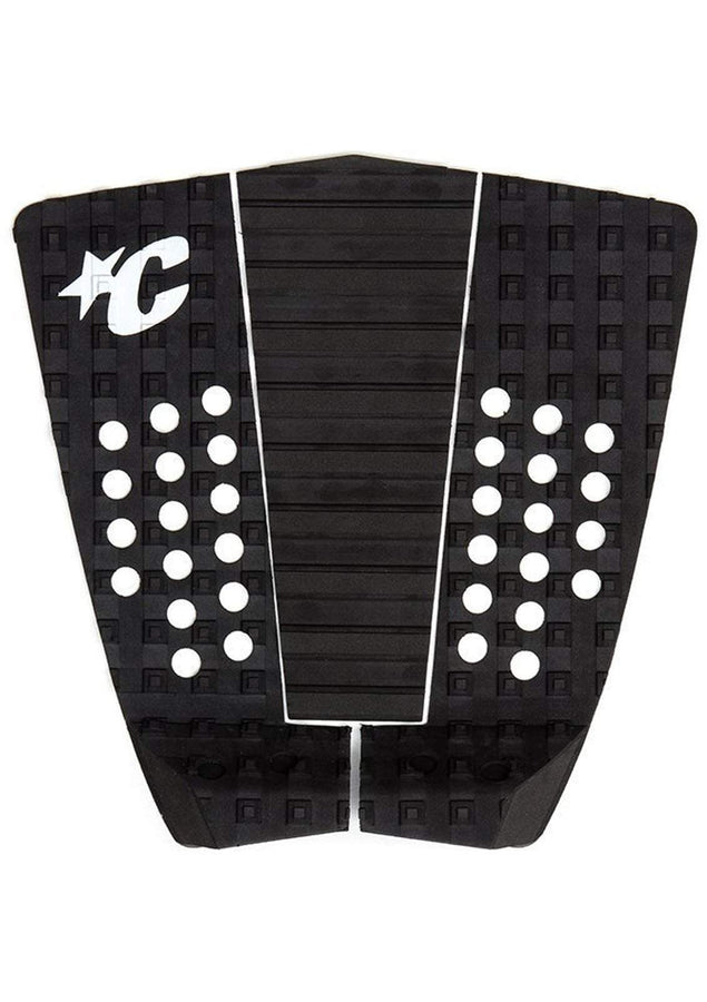 Creatures Of Leisure Mitch Coleborn Signature Traction Pad