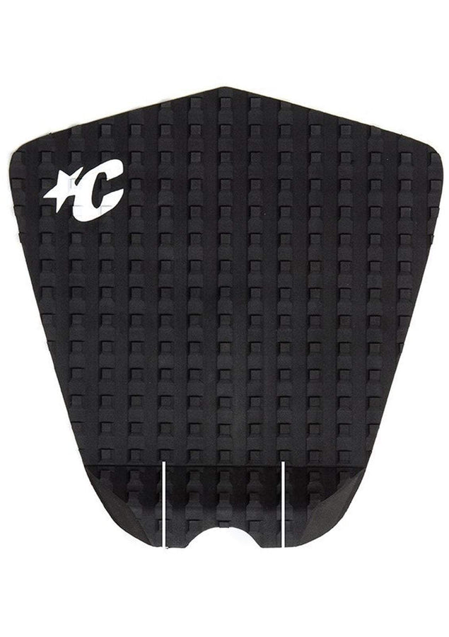 Creatures Of Leisure One-Piece Pro Traction Pad