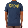 Surf God Short Sleeve T-Shirt