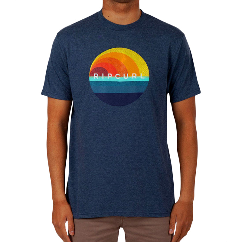 Rip Curl Glass-off Premium T-Shirt