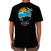 Best Coast Heritage S/S T-Shirt