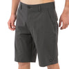 "Mirage Phase 21"" Hybrid Shorts"