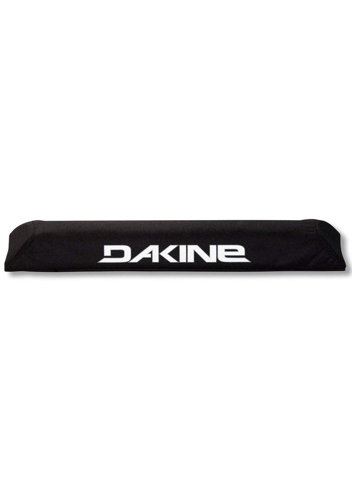 Aero Rack Pad Long 28""