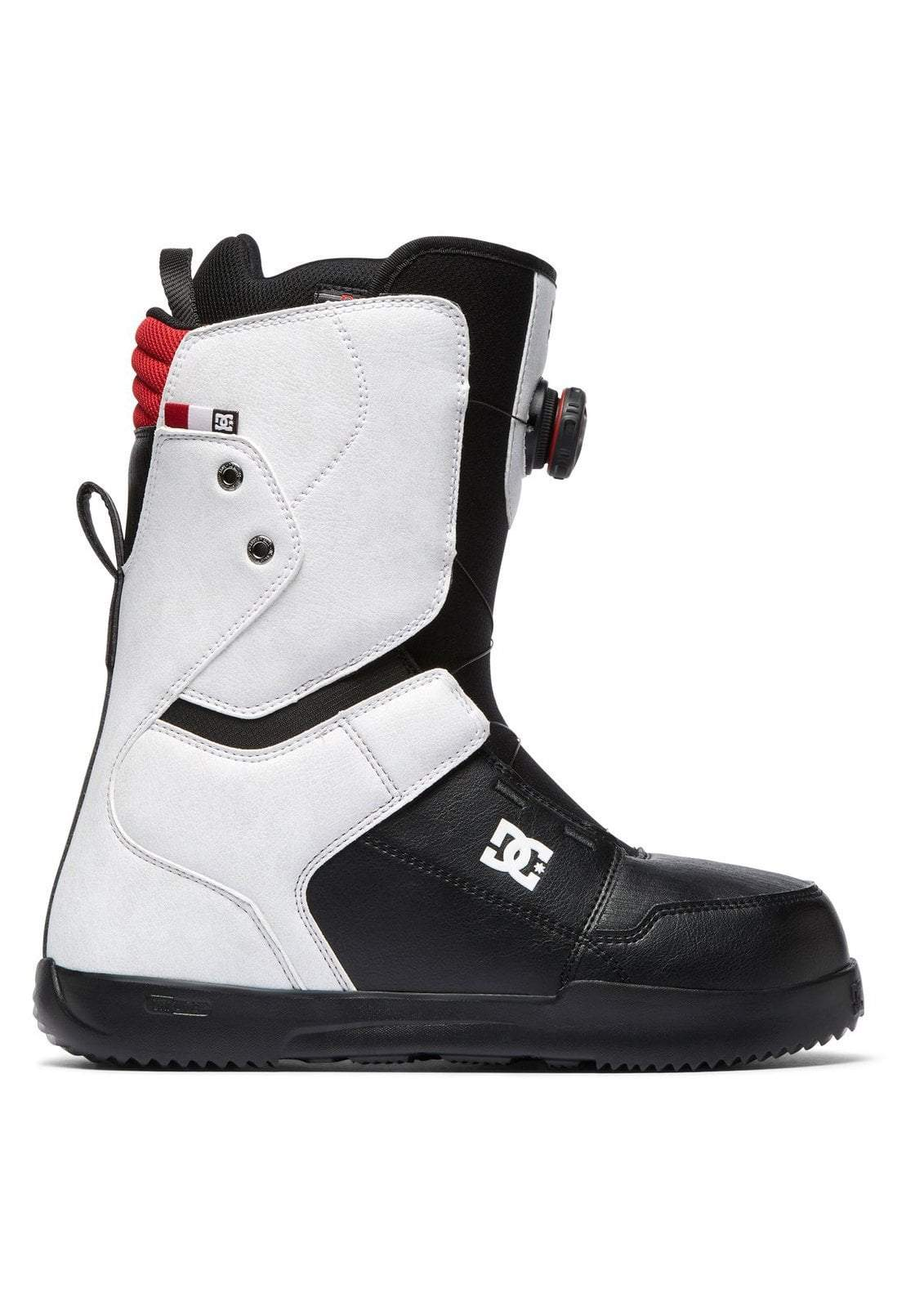 Mens Scout BOA 18' Snow Boot