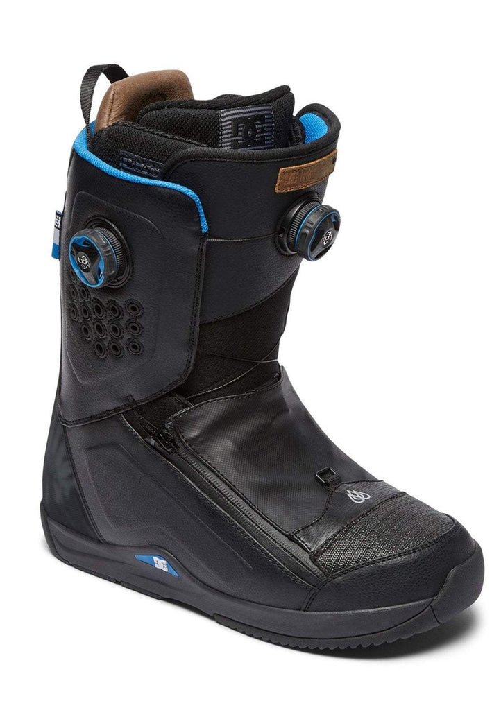 Mens Travis Rice BOA 18' Snow Boot