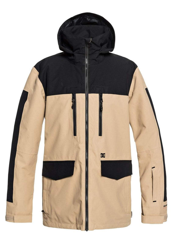 Company Snow Jacket