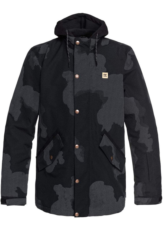 Union SE Snow Jacket