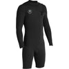 Vissla Men's 7 Seas 2/2 Long Sleeve Springsuit Wetsuit FA19