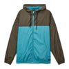 Boy's Del Ray Windbreaker Jacket
