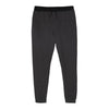 Dez Fleece Sweatpants