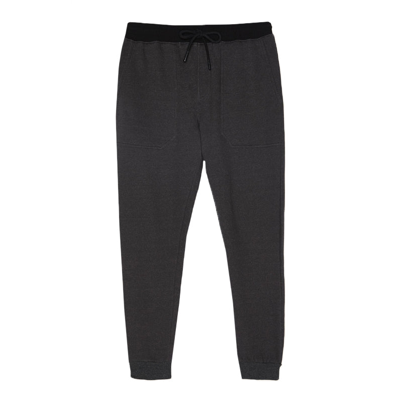 O'Neill Men's Dez Fleece Sweatpants FA19