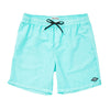 Boys (2-7) All Day Layback Boardshorts