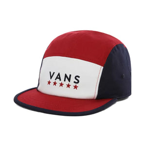 Boys Victory Camper Hat