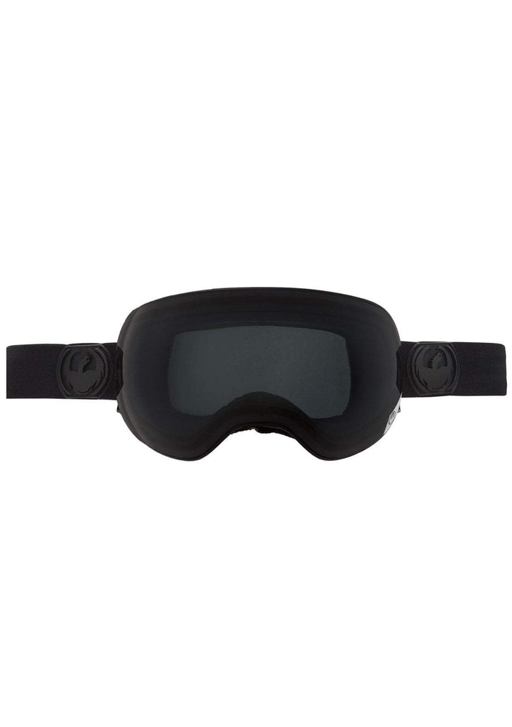 X2 Snow Goggle ( Past Season )