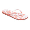 Womens Portofino Sandals