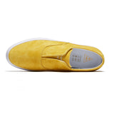HUF Dylan Slip On Shoe