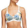 Women's Max Lanai Scoop Swim Top