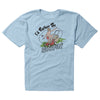 Boys Summer Vacation Tee