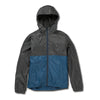 Boys Ermont Light Jacket