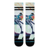 Kids Astro Dog Socks '20