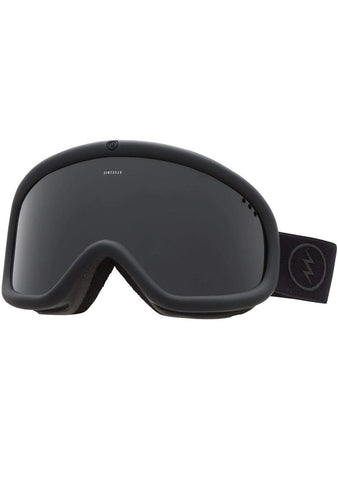 Charger Snow Goggle