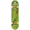 "Element Nat Geo Snake 7.7"" Complete"