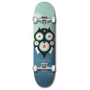 "Element Wisdom 7.75"" Complete Skateboard"