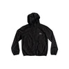 Boy's (8-16) Everyday Hooded Windbreaker