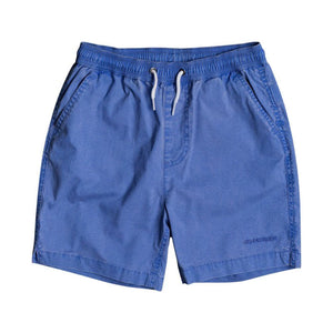 "Boy's Taxer 15"" Elasticated Shorts"
