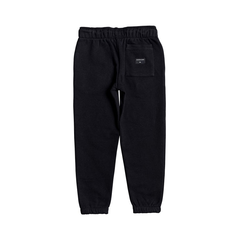 Quiksilver Toddlers Boy's Trackpant Screen Sweatpants
