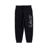 Toddlers Boy's Trackpant Screen Sweatpants