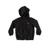 Toddlers Boy's Everyday Hooded Windbreaker