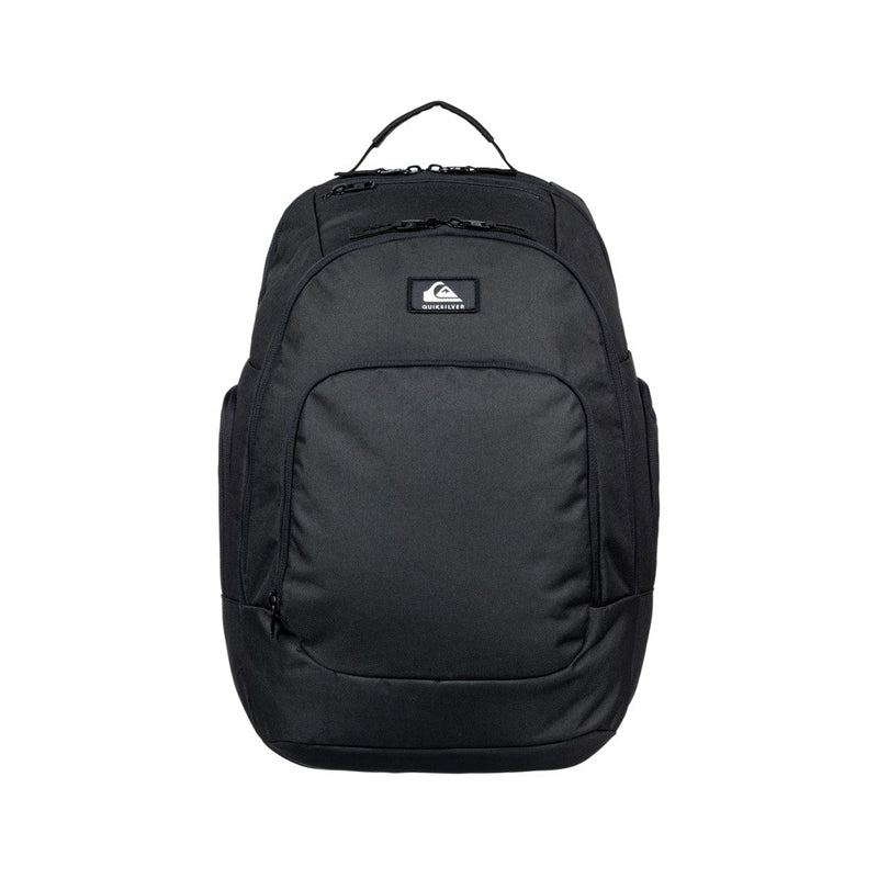 Quiksilver 1969 Special 28L Large Backpack
