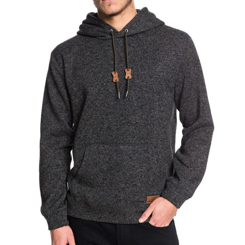 Quiksilver Keller Hooded Sweater