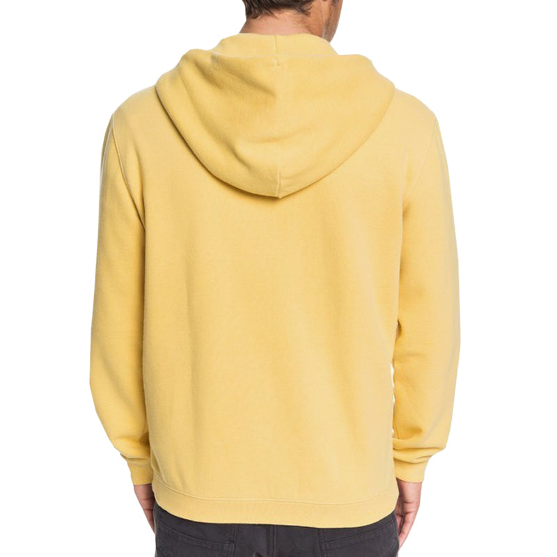 Sweet As Slab Zip-Up Hoodie