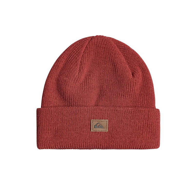 Quiksilver Performed Cuff Beanie