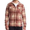 Surf Days L/S Polar Fleece Shirt