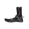 Men's 3mm Highline Plus Split Toe Surf Boots SP20