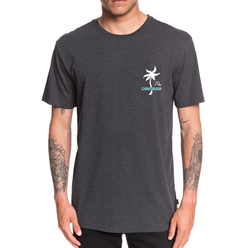 Board Palm Short Sleeve T-Shirt